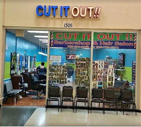 crochet hair salon fort lauderdale crochet hair salon fort lauderdale black hair salons in ft