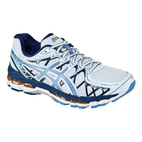 arch support athletic shoes high arch support running shoes road runner sports