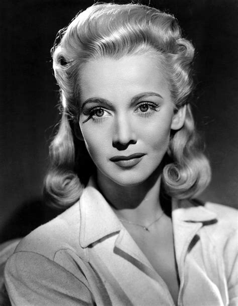 hairstyles for in early 40s carole landis ca early mid 1940s photograph by everett