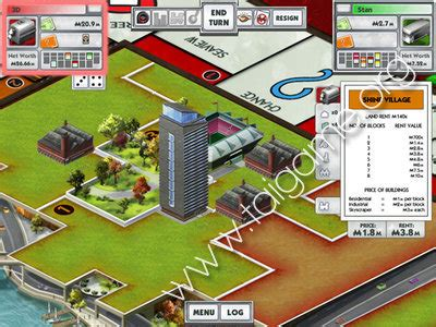 best monopoly for pc monopoly city free brain teaser