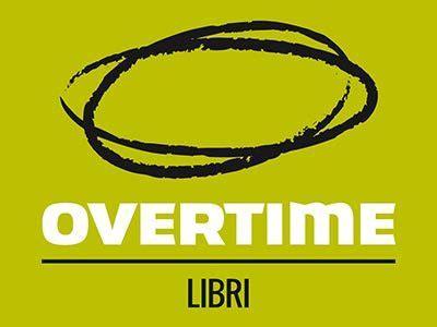 libreria feltrinelli macerata libri overtime festival 2015 overtime festival