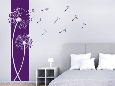 sprüche schlafzimmer dekor wandtattoo schlafzimmer