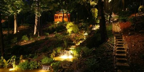 Landscape Lighting Atlanta Landscape Lighting Atlanta Landscape Lighting Atlanta