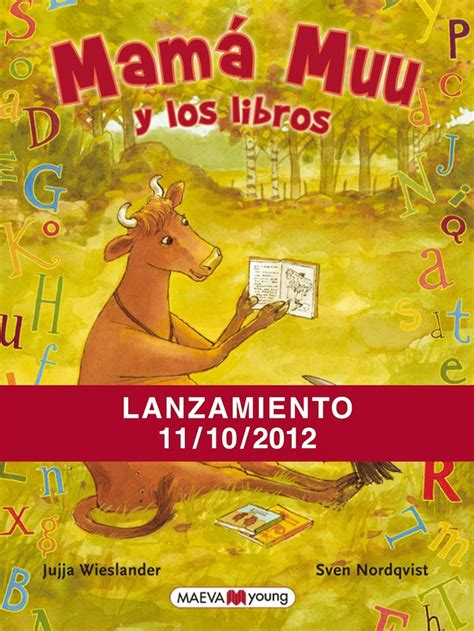 libro illustrating childrens books creating 152 best lectura libros infantiles y juveniles images on book covers books and cgi