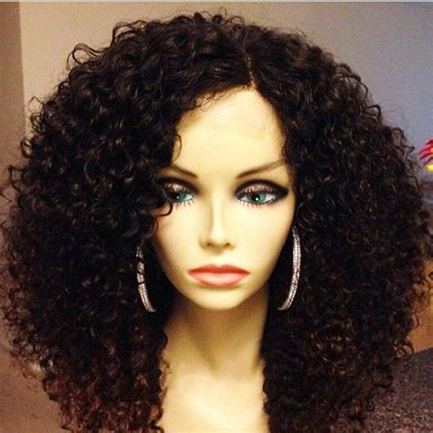 brazillian pieces hairsyles luffy glueless human curly lace front wigs virgin