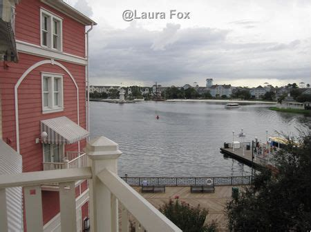 "our first trip ""home"" to disney's boardwalk villas (all"