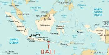 Bali On World Map by Pics Photos Bali Indonesia Bali Indonesia Bali Indonesia