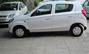 maruti alto 800 lxi colours sri lanka car rentals hire alto 800 for rent