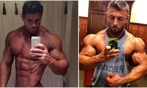 best building supplements for best building supplements to bulk and get jacked