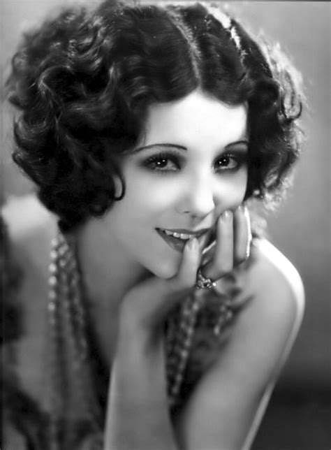 dark haired actresses of the 1930s we had faces then raquel torres 1930s