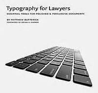typography for lawyers updates and free information family code