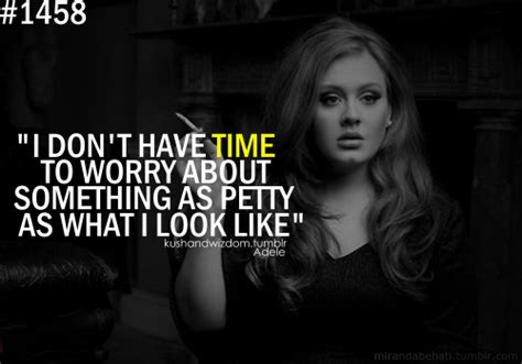 qoutes by adele inspirational quotes by singers quotesgram