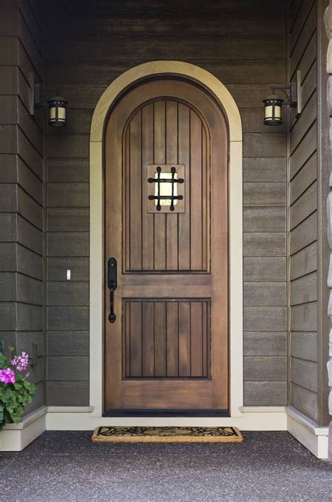 Replacement Interior Door Replacement Interior Doors Cost Home Improvement Ideas