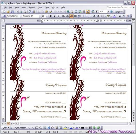 enclosure card template microsoft word enclosure card template microsoft word templates data