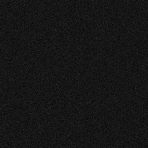 pattern noise blackmagic quot black quot noise background texture png public domain