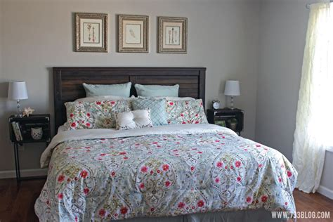 quilts for master bedroom industrial chic master bedroom inspiration made simple