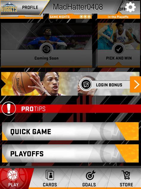 mobile nba scores nba playoffs live mobile basketball scores