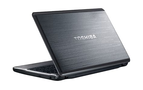 how to upgrade drive on toshiba satellite p755