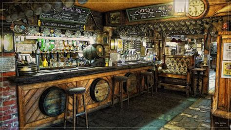 New England Home Interiors by Old English Pub Interior Always A Good Combination Warm