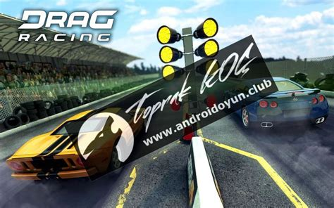 drag racer v3 apk drag racing v1 6 27 mod apk para rp hileli