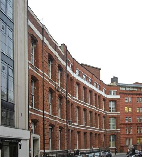 francis house new to market francis house approx 10 000 sq ft victoria office space