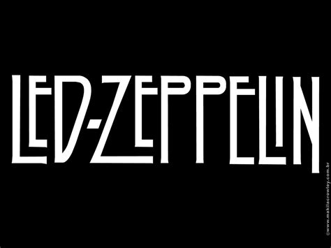 black led zeppelin led zeppelin the greatest cover band of all time blurppy
