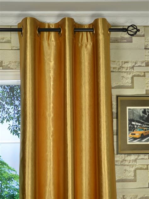 reflective curtains qy3163bd murrumbidgee reflective embossed toothpick