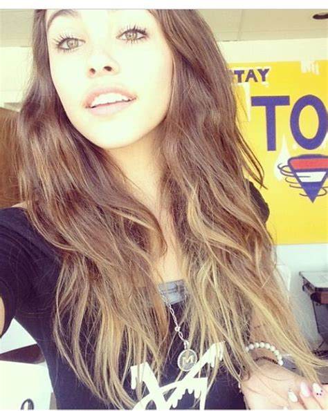 ombre hair for 13 yr old in hshire 1000 images about madison beer on pinterest madison
