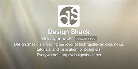 design twitter header image how to design the perfect twitter header image design shack