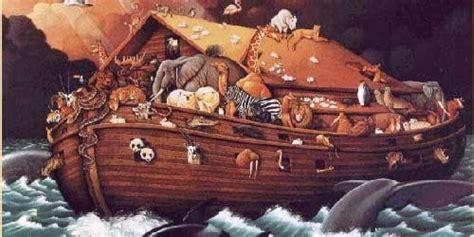 film nabi nuh membuat kapal kisah nabi nuh bag ketiga kisah 25 nabi terlengkap
