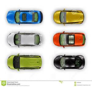 Car Plan View by Car Plan View Pictures To Pin On Pinterest Pinsdaddy