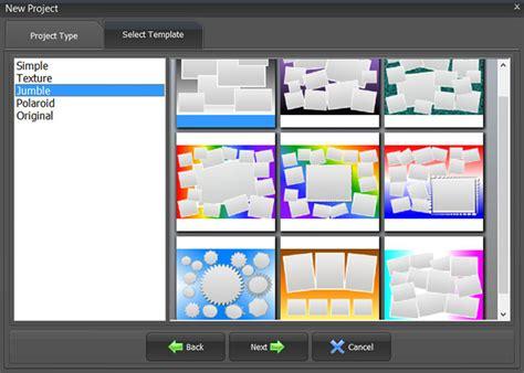 layout fotos pc miglior programma per creare collage di foto miglior