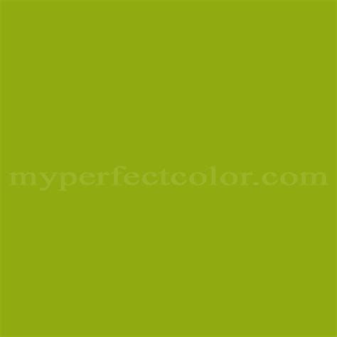dulux yellow green match paint colors myperfectcolor