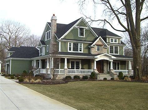 wrap around porch farmhouse dream pinterest 17 best images about dream home on pinterest wrap around