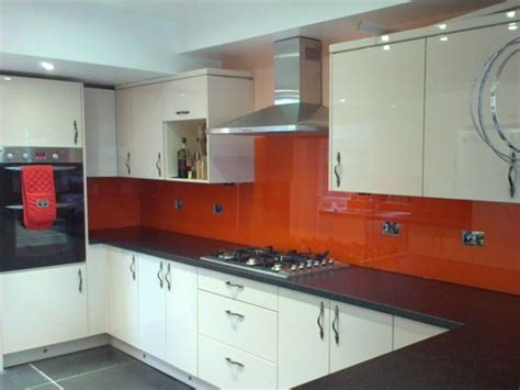 splashbacks union glass centres plymouth amp south devon