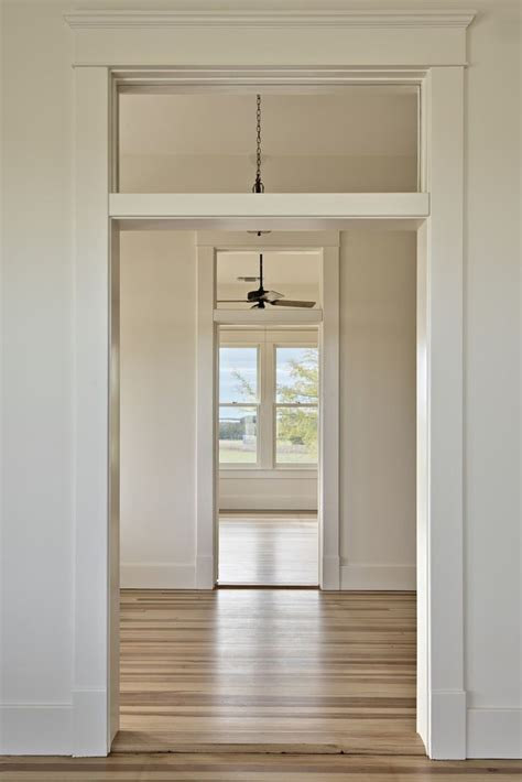 Interior Doors With Transom Windows 17 Best Images About Foursquare House On Four Square Arts Crafts And Brown House