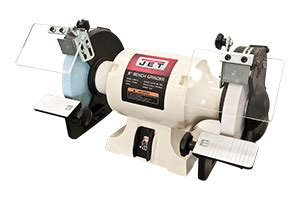 jet 8 inch bench grinder new products from jet tools powermatic 2013 media