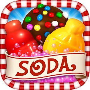 descargar candy crush soda saga modificado v1.0.0 .apk