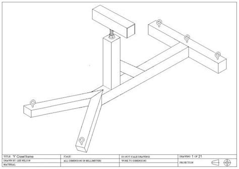 spanking bench plans 1000 images about dungeon decor more on pinterest