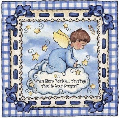 Peinture Pour Tissu 2665 by Les 3339 Meilleures Images Du Tableau Desenhos Baby Sur