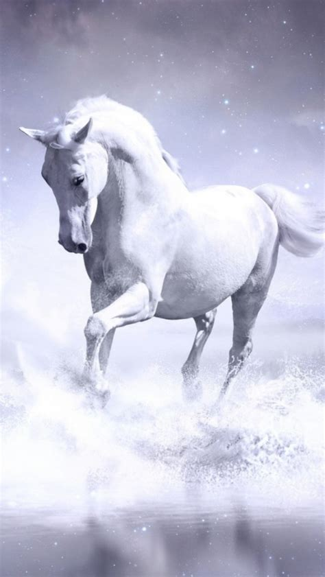 wallpaper for iphone horse 20 awesome iphone 6s wallpapers and backgrounds