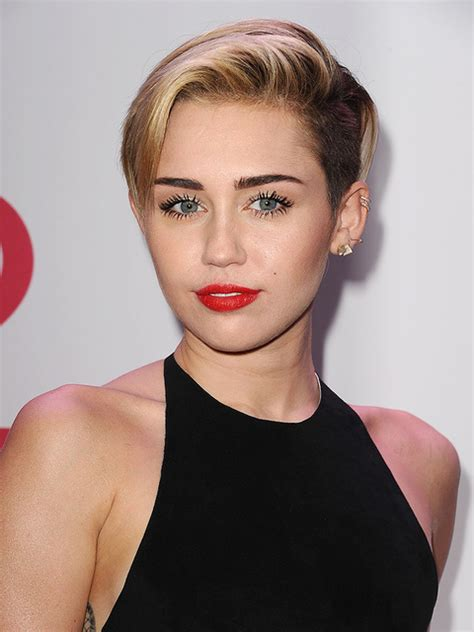 Trending Today Miley Cyrus Is Not A Bad by This Is What A Feminist Looks Like Feminist Quotes