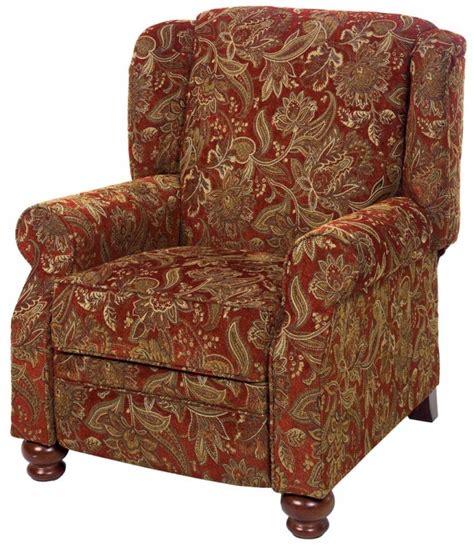 jackson belmont sofa jackson belmont sofa 4347 03 homelement com