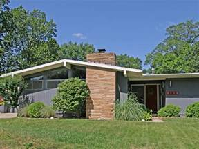 mid century home design mid century modern house plans modern house