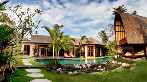 location de villa  bali louez une villa de luxe  bali
