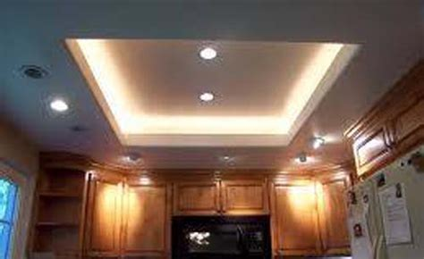 Recessed Ceiling Designs Recessed Ceiling Design Decoration Rugdots