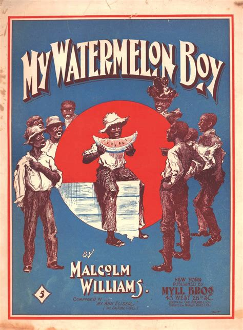 watermelons nooses and razors stories from the jim museum books challenge narratives with watermelons nooses and