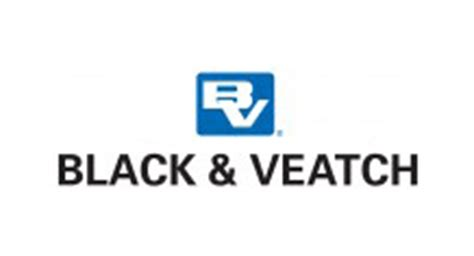 black veatch kc stem alliance building the foundation for innovation