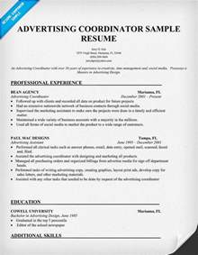 Skill Set Resume Example skill set resume template image search results