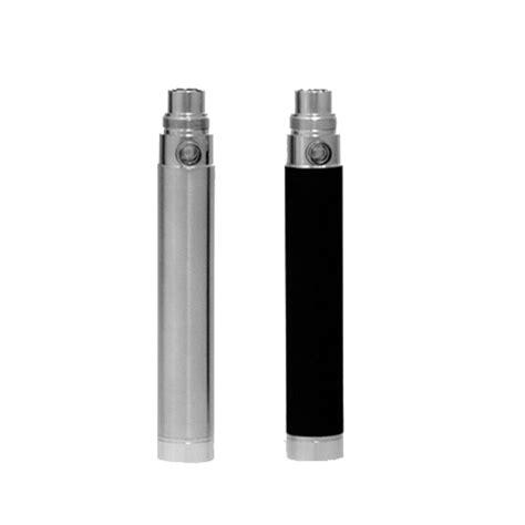 Battery Vapor 510 thread vape pen battery